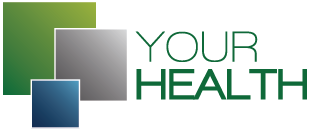 Your Health - Eleonore Webber - Your Life Security L.L.C.