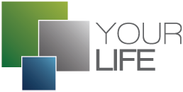Your Life - Eleonore Webber - Your Life Security L.L.C.