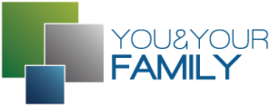 Your & Your Family - Eleonore Webber - Your Life Security L.L.C.