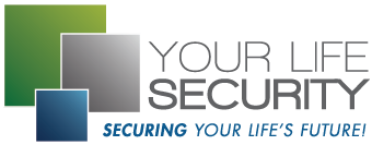 Your Life Security