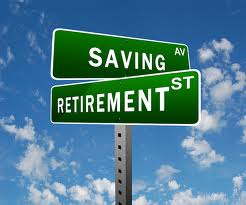 7 Ways to Make your Savings Last in Retirement
