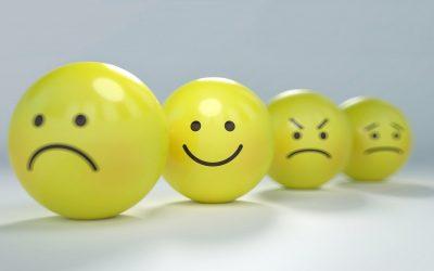 Are you experiencing COVID FATIGUE?