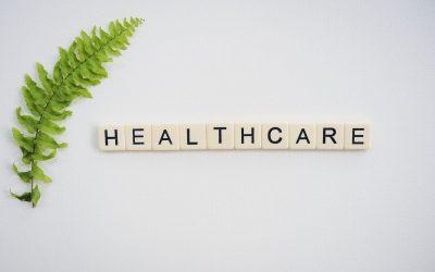 Quality Health Insurance savings UP to 73%