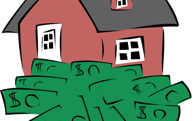 Refinance Strategy and Retirement